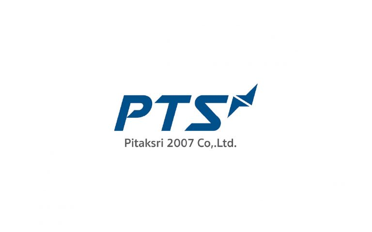 PITAKSRI 2007 Co,.LTD.