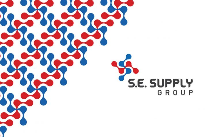 S.E. Supply Group